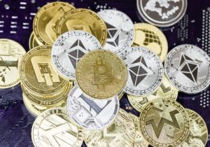 Could Gift Cards Be A Cryptocurrency Use Case In 2019