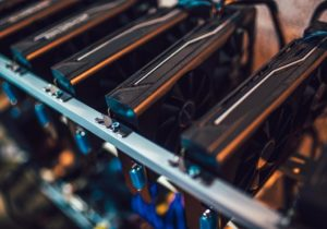 A New Age Of Malware, Cryptocurrency Mining