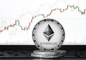 Ether Prices Surge As SEC Comments Improve Clarity