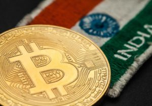 The future of India's cryptocurrency investors