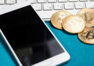 Bitcoin: Your device and your power