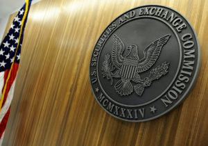 SEC aрроintѕ nеw crypto chief tо ovеrѕее digitаl aѕѕеtѕ and Icoѕ