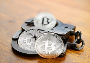 To Catch a Bitcoin Thief, Call These Detectives