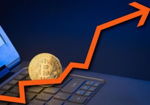Is Bitcoin Building Support Above $6,000?