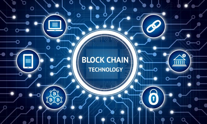 Blockchain technology is not worth the hype