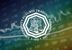 CFTC calls for crypto exchanges to share trading data
