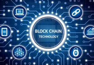 Blockchain Technology: Education Leads To Utilization