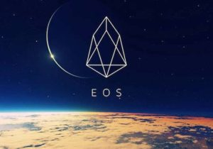 EOS price predictions 2018: The future looks bright for cryptocurrency!