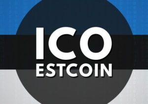Estonia scales down plan to create national cryptocurrency