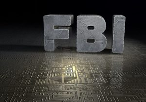 Startups Helping the FBI Catch Bitcoin Criminals