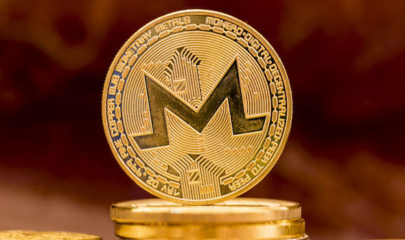 Ripple and monero added to cryptocurrency wallet