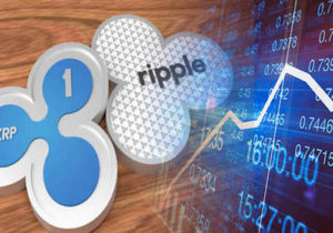 Big Banks Could Eventually Warm Up To Bitcoin And Ripple