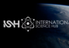 ISH – increasing the availability, quality and speed of scientific developments