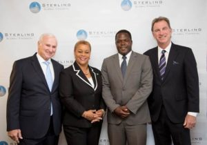 Translunar One Partners with Sterling Global Financial