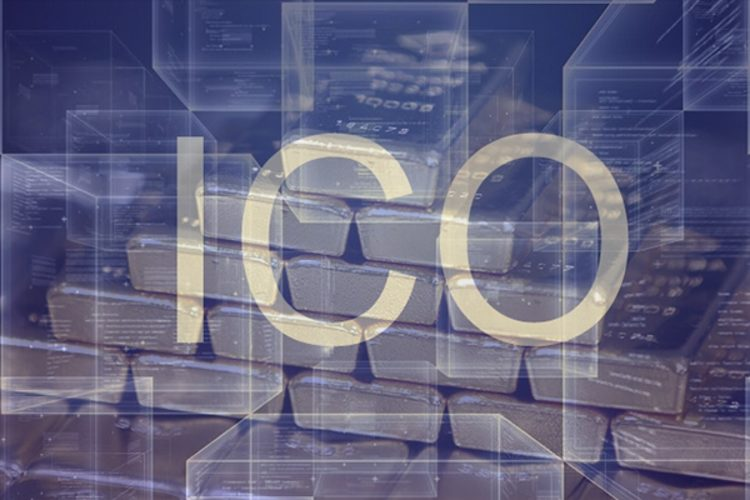 Ethereum Crowdsale And ICO Of $109 Million