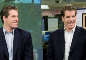Winklevoss Brothers Acquire Crypto ETF Patent
