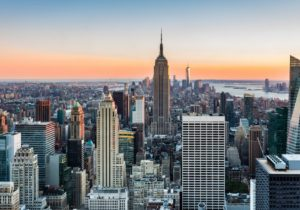 Countdown to BCI Summit in New York City on June 11-12, 2018