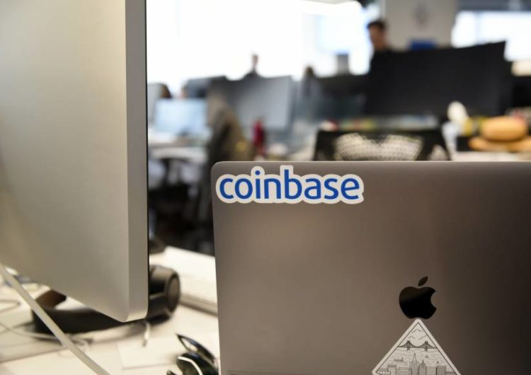 Coinbase plans expansion with Japanese office, could partner with MUFG