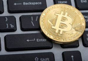 Cryptocurrency leaves investors vulnerable to hacking