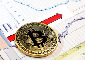 Bitcoin falls to 2018 LOW – 'cryptocurrencies remain vulnerable'