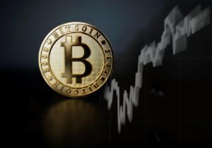 Bitcoin Hits New 2018 Low Amid Shaken Investor Confidence