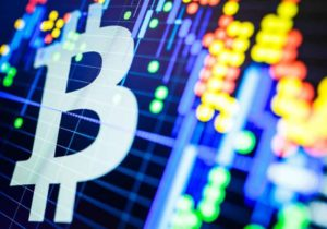 Bitcoin's soaring value was down to 'infected' buyers