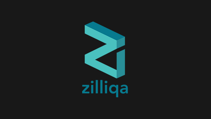 Zilliqa (ZIL): going to the top with Scilla and an upcoming partnership