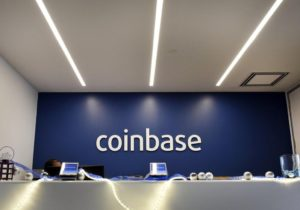 U.S. cryptocurrency exchanges compete for crypto securities