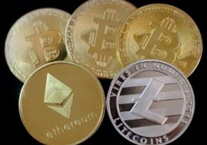 Vietnam suffers $660m cryptocurrency scam