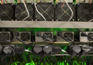 Cryptocurrency Manipulation Study Is Underwhelming