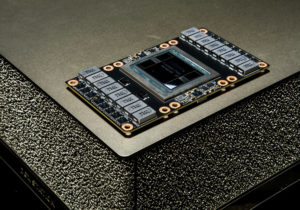 Why A.I. and cryptocurrency are making one type of computer chip scarce