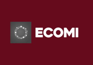 ECOMI Introduces Collect For Licensed Crypto Collectables