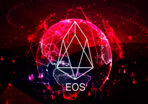 EOS (EOS) Hits $10.5217, Market Capitalization Reaches $9,429,016,112