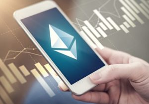Crypto Trading Platform Launches Ethereum