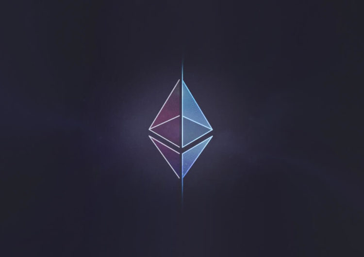 A Short History Of Ethereum you Should Read
