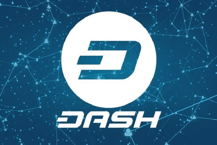 Dash[DASH] may get more stability receiving new Hedge Fund's investment