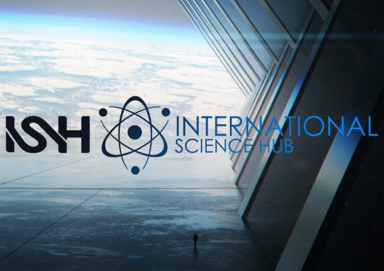 ISH offers specialized innovations for modernizing the world of science