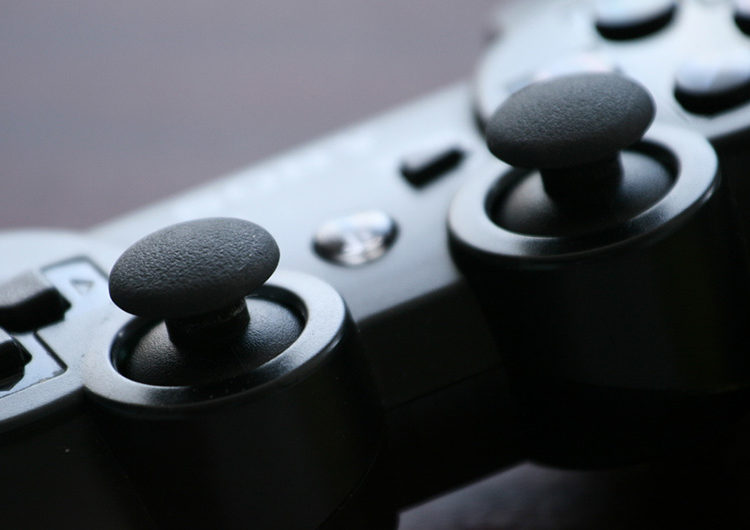 4 Ways Bitcoin Is Changing the Online Gaming Industry