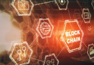 Here Are 3 Ways You Can Use Block chain in Your Business