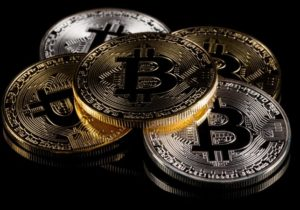 The 1 Thing the Cryptocurrency Market Needs to Reach $1 Trillion