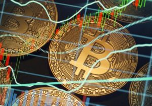 What the IRS Says About Taxing Your Cryptocurrency