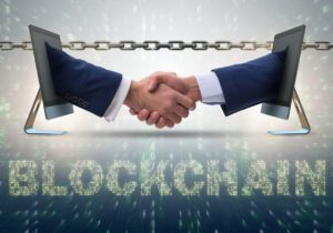 The Best Block chain Jobs And Careers Available Today