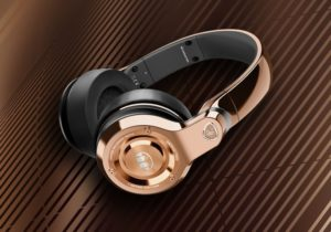 Headphone company plans a $300 million ICO and nothing can go wrong
