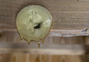 Bitcoin Is Struggling Because It Has Lost Its Way