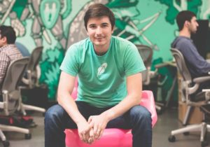Big changes are coming to Robinhood's Crypto Platform