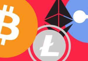 Hacking Will Make Bitcoin, Ethereum, And Ripple Stronger