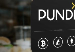 Pundi X readies Indonesian crypto-payment business