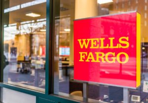 Wells Fargo Shuts Down Cryptocurrency Credit Card Purchases