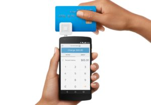 Square Adds $8 Billion in Value With Help From M&A, Bitcoin