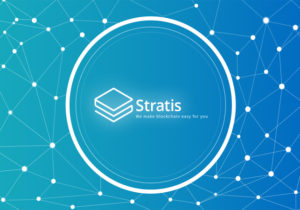 Stratis makes setting up an ICO a breeze